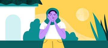 Hindari 3 Hal Ini Saat Menstruasi