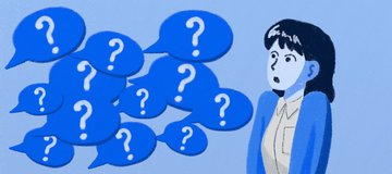 6 Pertanyaan Penting yang Paling Sering Ditanyain saat Wawancara Kerja