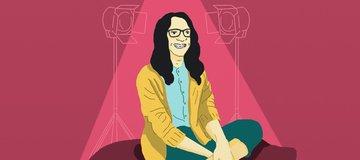 Cintai Diri Sendiri dan Hatersmu: Sebuah Wawancara dengan Amink