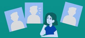 4 Keraguan yang Harus Dijawab Sebelum Ketemuan Sama Teman Internet