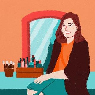 3 Beauty Vlogger yang Wajib Kalian Subscribe di Youtube