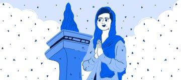 3 Fakta tentang Jakarta & Wanita