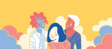 Artis Perempuan Indonesia dengan Segudang Prestasi
