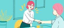 4 Hal Penting Sebelum Wawancara Kerja
