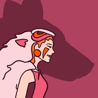 Pesan Tersembunyi dari Film Animasi Kesukaanmu