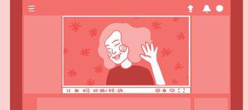 Apa Sih Rahasianya Para Vlogger Kece Itu?
