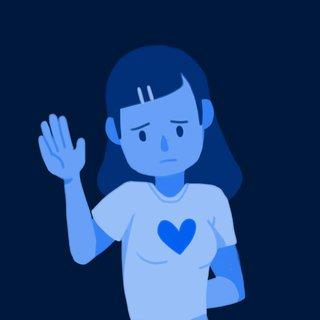 """5 Tahap 'tuk Bilang """"BYE!"""" ke Masa Lalumu"""