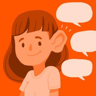 5 Trik Untuk Memulai Percakapan dengan Orang Baru!