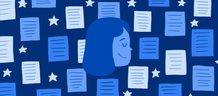 5 Cara Mengurangi Stres Saat Ujian