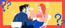 Pojok Laras & Sekar #12: Muda dan Dipercaya