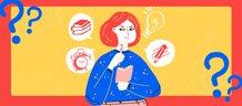 Pojok Laras & Sekar #23: Aku Bisa Jadi Penulis Keren!