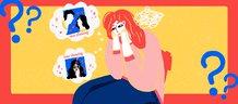 Pojok Laras & Sekar #15: Mereka Bilang Aku Aneh