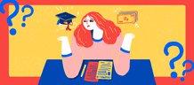 Pojok Laras & Sekar #13: Aku Pilih Pendidikan!