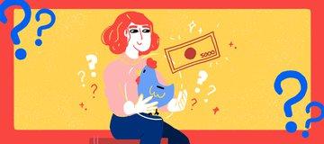 Pojok Laras & Sekar #24: Nabung dari Uang Jajan 5 Ribu