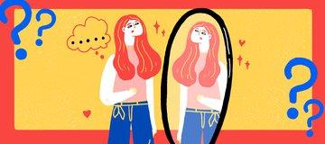 Pojok Laras & Sekar #7: Pakaianmu, Cerminan Dirimu