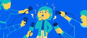 4 Pertanyaan yang Sering Ditanyain Keluarga Besar Saat Lebaran