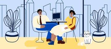 Cara Bikin Surat Lamaran Kerja: Apa yang Boleh dan Nggak Boleh