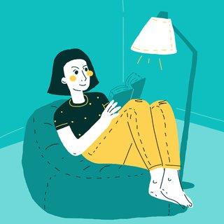 5 Hal yang Bisa Kita Lakuin Pas Libur Panjang Ketimbang Tidur