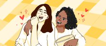 Du'Anyam: Si Penyelamat Para Ibu