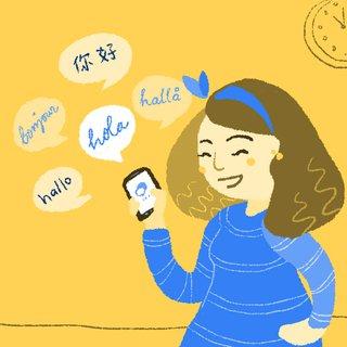 Aplikasi Android Gratis yang Berguna Untuk Hidupmu