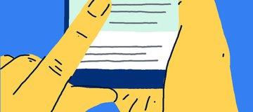 Cara Mengikuti Kompetisi Menulis