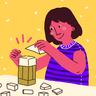 Cara Daftar Akun dalam Situs Girl Effect