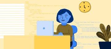 Dunia Teknologi Indonesia 101: Dimanakah Perempuan?