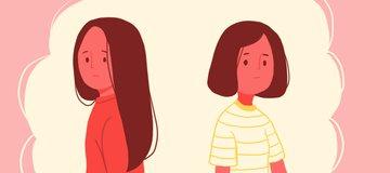 Cara Menghindari Pergaulan Buruk