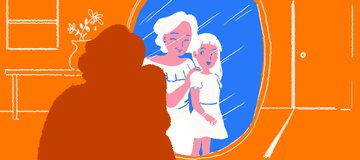 Masa Pubertas & Menstruasi: Mama Tau!