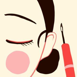 Trik Makeup Natural yang Mesti Kalian Coba