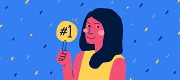 Cara Ikutan Polling di Situs Girl Effect