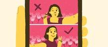 Hal-Hal yang Mesti Kamu Waspadai dengan Selfie-mu!