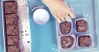 Siap Bikin Resep Brownies Kayak Sheryl? Ini Resepnya!