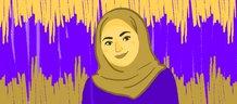 Lika-liku Hijab di Indonesia Semasa Ibuku Remaja