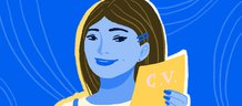 Hal-Hal yang Bisa Kamu Lakukan Biar CV Kamu Makin Menarik