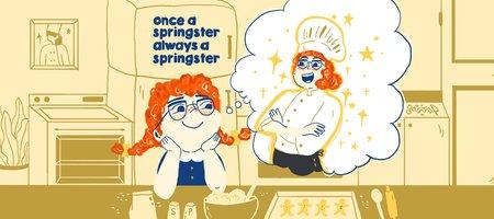 Springster