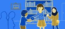 Resolusi untuk Forum Anak