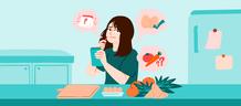 Cara Nyiapin Makanan yang Hemat Waktu & Uang