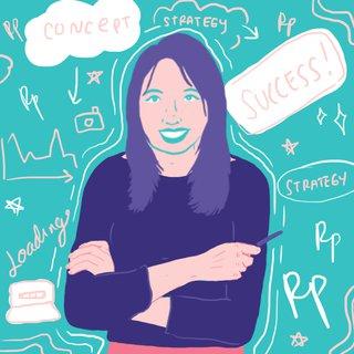 Udah Tau Pekerjaan Media Sosial Apa Aja?