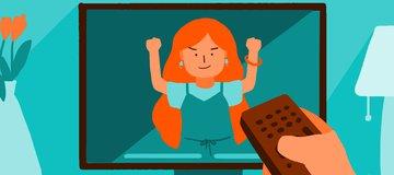 4 Film dengan Karakter Perempuan Kuat & Tangguh